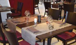 restaurant-3