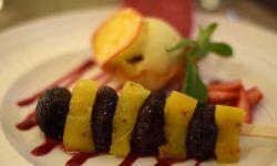 brochette-ananas-pruneaux
