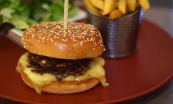 burger-saint-nectaire